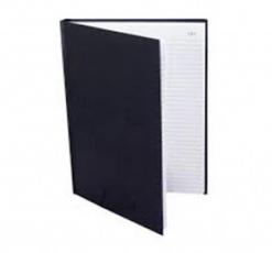 Quentinha Manual 131 C/100