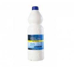 Agua Sanitaria 1L Audax
