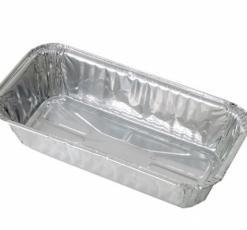 Bandeja Aluminio B10 C/100 – Bolo Ingles