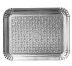 Bandeja Tab Lamin Boop Torta Fria C/100 – 19×39