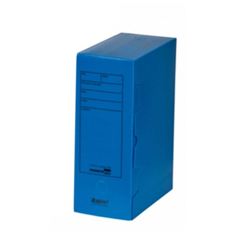 80af67f400c Grand Paper – Anote e Cole 38 x 50 C 4 Maxprint