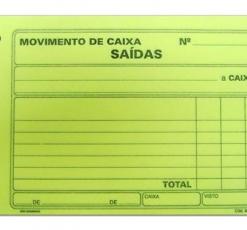 Saco Entulho (Pedra) 28x50x0,10 C/100
