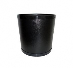 Vassoura Gari Nylon 31 Furos